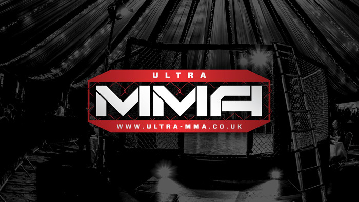 Ultra MMA Tickets